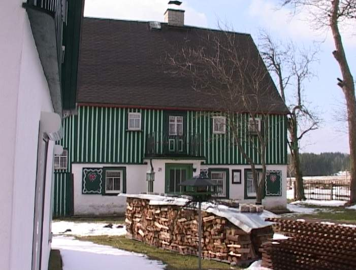 Klinghäusl Verein