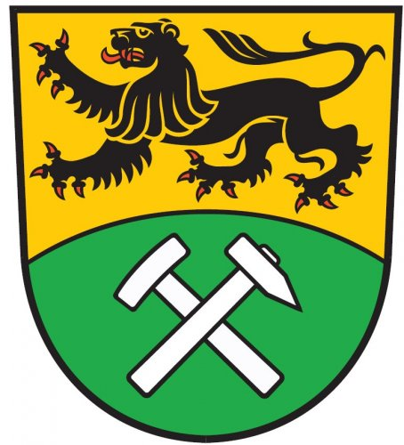 ERZ-Wappen